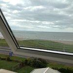Best Western Aberavon Beach Hotel Photo