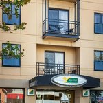 Best Western Northbridge Apartments Foto