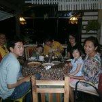 ภาพถ่ายของ Khun Kaew Steak Corner