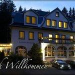 Photo of Landhotel & Gasthof Forsthaus