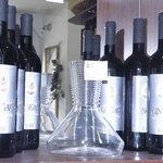 Dingac- One of the best red wines from Croatia