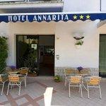 Photo of Hotel Annarita