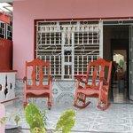 Villa Ely Foto
