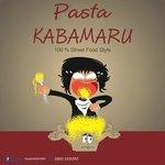Pasta Kabamaru Logo