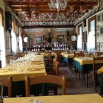 Photo of Trattoria Costabella