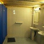 Ванная комната :)