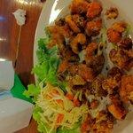 Khao Yai Steak House