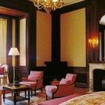 Rothschild Suite