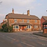 The Greyhound, Bromham, Wiltshire