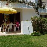 Photo de Balaia Golf Village