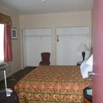 Foto de Days Inn Luray Shenandoah