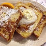 FRENCH TOAST!!!