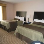 Foto di BEST WESTERN PLUS The Inn & Suites At the Falls