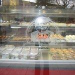 Photo of Cheesecake & Co Sarl