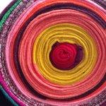 Framework Knitters Bunting