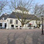 NeL Amstelveld