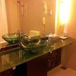 Bath room 2