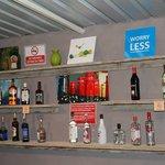 Ippocampo Resto Bar