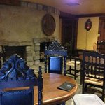Raven Roost Pub