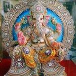 Radisson Blu Jaipur Photo