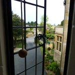 Window Veiw
