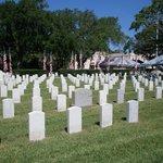 memorial day honor