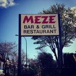 Foto di Meze