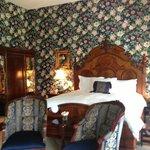 Boyd Room