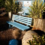 Creative Gardens Bushmills