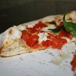 Photo of Pizzeria La Fascina Cristoforo