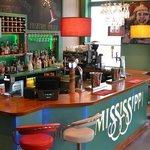 Mississippi Bar