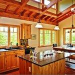 Birchgrove Vacation Home