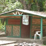 bungalow àOutamba