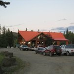Iron Horse Pub & Grill