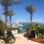 """Virgin Islands Boat Rental"""