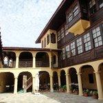 Kula Anemon hotel