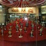 Red Star Museum