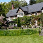 The Edgemoor Country House Hotel Photo
