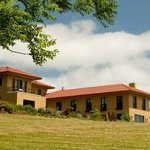 Black Walnut Inn & Vineyard Foto