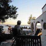 Hotel Dogan Paradise Beach Foto