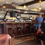 Black Forest Bar