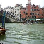 VogaLonga Venice 2013 05 19