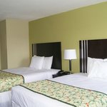Americas Best Value Inn Six Flags/Vallejo/Napa Valley Foto