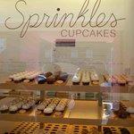 Sprinkles DC