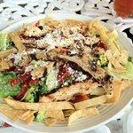 GC Caesar Salad