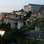 Photo de Il Casale Rosceto