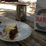 Baja Beans Roasting Company