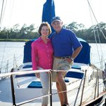 Palm Coast Tours & Sailing