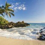 Sunny Maui Condos Foto