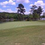 Oconee Golf Course